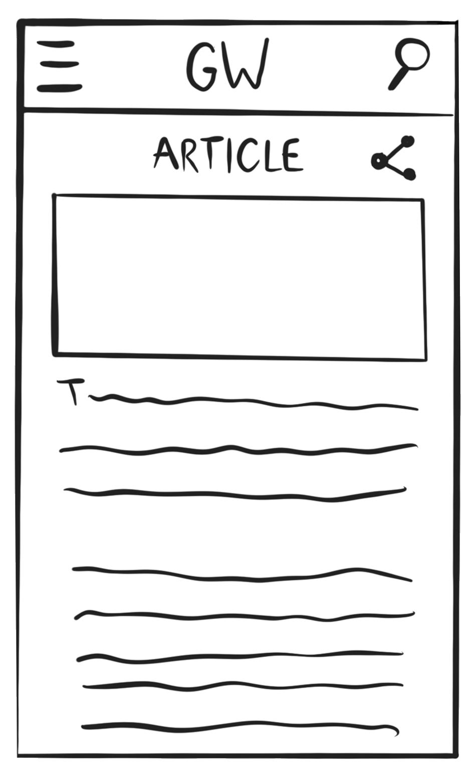 2.0_Article_Sketch