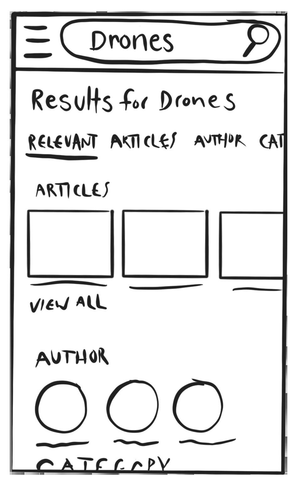 3.0_SearchResultSketch